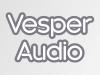VesperAudio