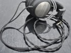 Beyerdynamic T5P Evo Insane CL