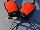 Audio-Technica SQ5 Meta Arg