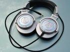 Audio-Technica V50 Evo Insane CLP