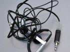 Bang&Olufsen EarSet 3i